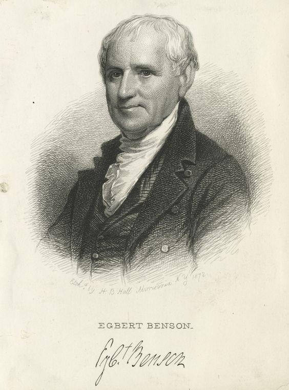 Egbert_Benson