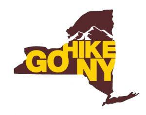 GHNY_logo