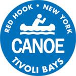canoe_tivoli_bays_smlogo