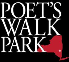 Poet's Walk Park