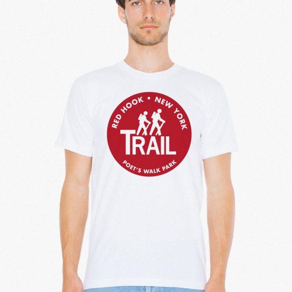 pwp_trail_logot