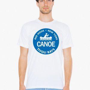 tivbay_canoe_logot