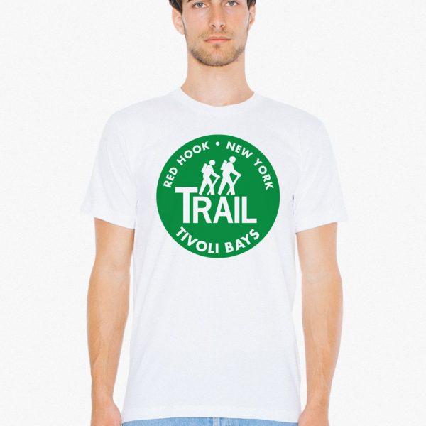 tivbay_trail_logot