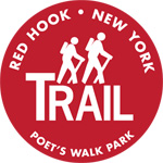 trail_poets_walk_smlogo