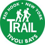 trail_tivoli_bays_smlogo