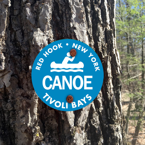 canoe_trail-marker