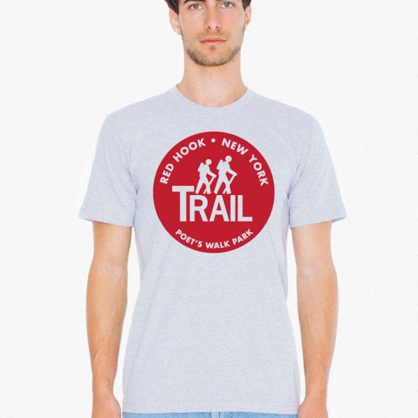 pwp_trail_logot_hthr