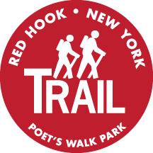pwp_trail_logo_stckr