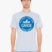 tivbay_canoe_logot_hthr