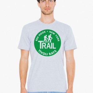 tivbay_trail_logot_hthr